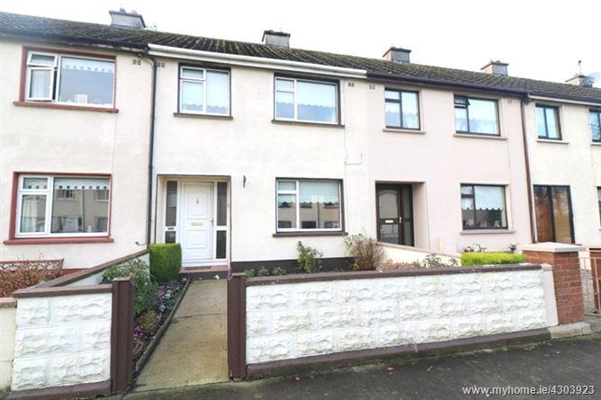 2148 Highfield Estate, Newbridge, Kildare