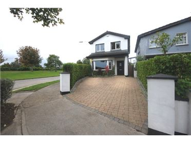 Photo of 47 A Kingswood Drive, Tallaght, Dublin 24