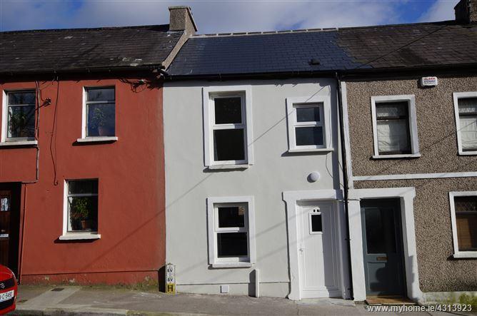 15 Roman Street, Cork City, Cork