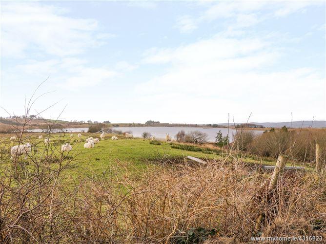 Main image for Ellen's Cottage,Ellen's Cottage, Glen Coagh, Mountcharles, Co Donegal, F94 Y7N3, Ireland