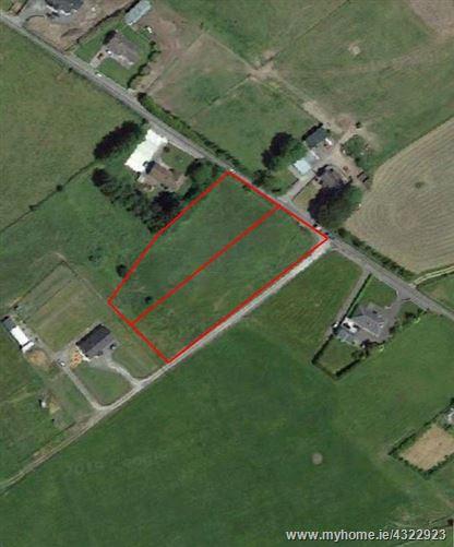 Main image for Ryehill, Monivea, Galway