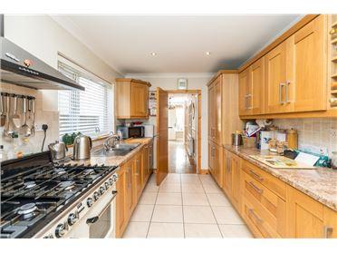 Property image of 23 Seabury Place, Malahide, County Dublin