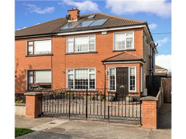 Photo of 23 Seabury Place, Malahide, County Dublin
