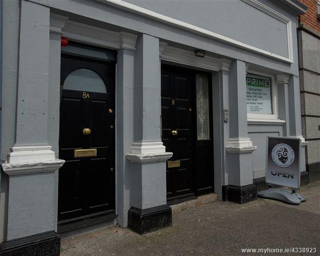 Main image for 8A Little Britain Street , Dublin 7, Dublin