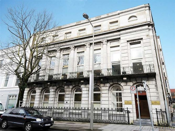 Main image for Hibernian House, 80A South Mall, Cork City, Co Cork