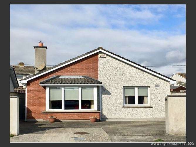 Main image for 22A Harbour Court, Arklow, Wicklow