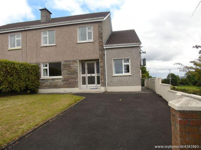 Main image for 22 Yeats Heights, Sligo City, Sligo