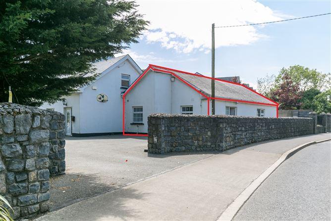 Main image for B Sexton Cottage, Dublin Road, Lusk, County Dublin