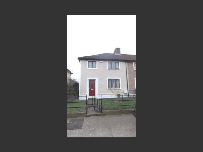 Main image for 20 Galtymore Road, Drimnagh, Dublin 12