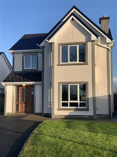 Main image for 5 Lisacul Park, Lisacul, Roscommon