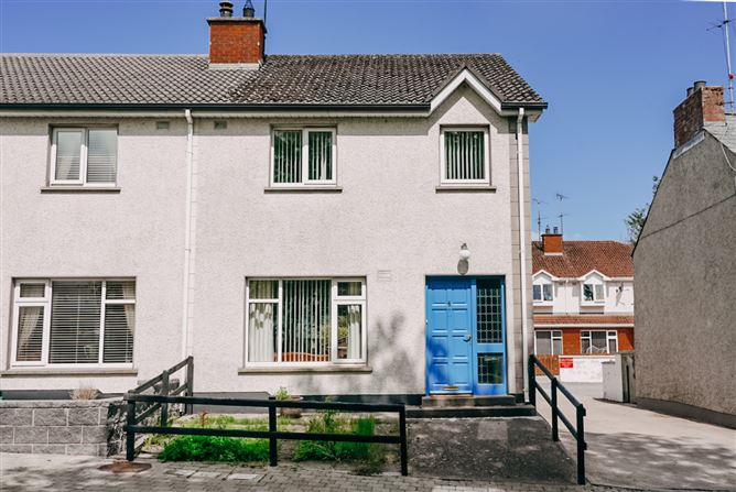 Main image for 1 Main Street, Scotstown, Monaghan, H18K657
