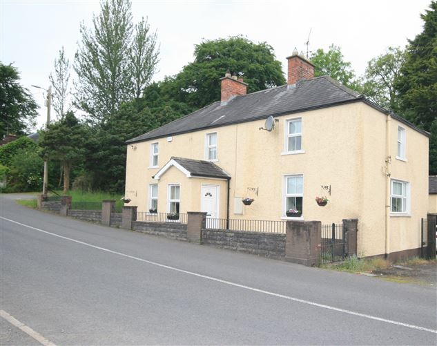 Main image for White house, Monaghan Town, Monaghan,