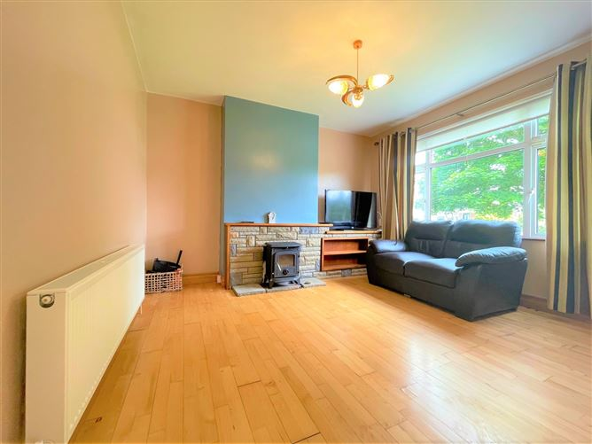 Main image for Greenouge Drive, Rathcoole, County Dublin