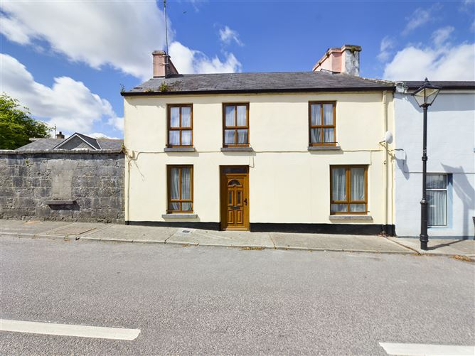 Main image for St. Annes, Main Street, Clonbur, Galway