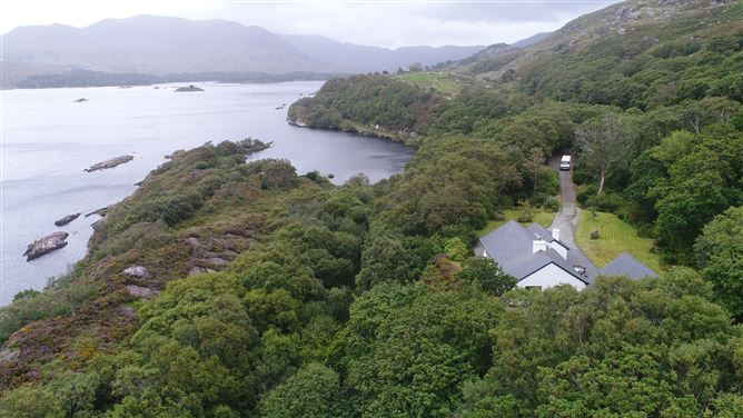Main image for Raheen, Waterville, Kerry