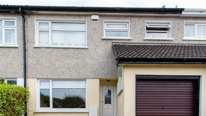 Main image for 37 Westbury Estate, Wilton, Cork