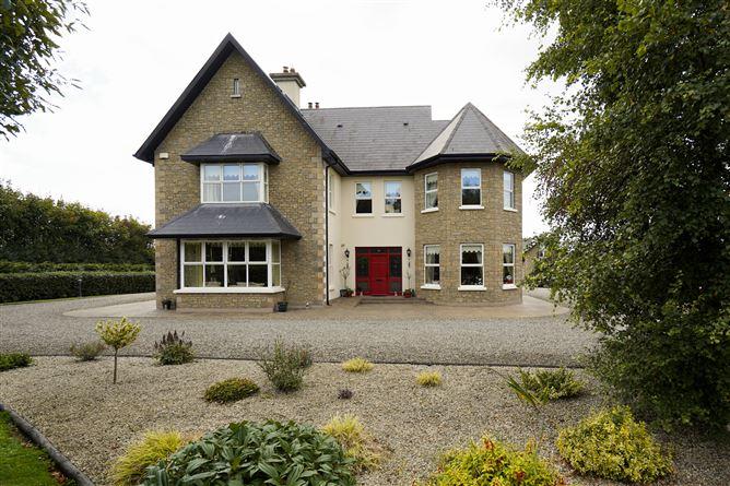 Main image for Mountain View, Rochestown, Grange, Limerick