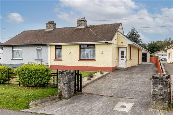 Main image for 9 Coolmine Cottages, Mulhuddart, Dublin 15