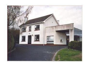 Main image of Drombanna, Co. Limerick