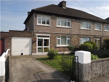 Main image of 7, Belgard Road, Tallaght,   Dublin 24