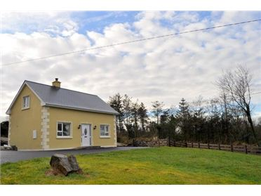 Page 9 of 31 for House to let in Donegal - MyHome ie