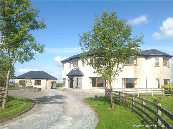 Bellanacarrow, Athleague, Roscommon