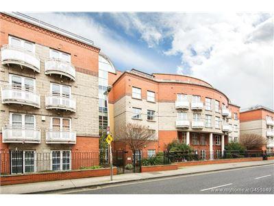 136 The Richmond, Block D & E, Brunswick Street North, Smithfield, Dublin 7