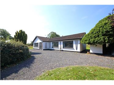 Photo of Gingerstown, Caragh, Naas, Co Kildare, W91 T8PW