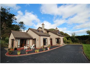 Photo of 11 Woodfield, Circular Road, Dunmore East, Co. Waterford