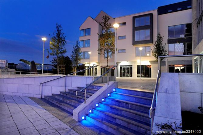 Photo of 2 The Waterfront, Clonakilty, Clonakilty,   Cork West