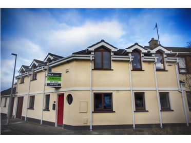 Photo of 18 The Park, Balbriggan Street, Skerries, County Dublin