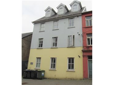 Photo of 41/42 Barrack Street, City Centre Sth, Cork City