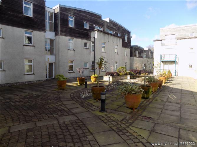 Photo of Apt 2, The Cornfields, Bishopstown, Cork