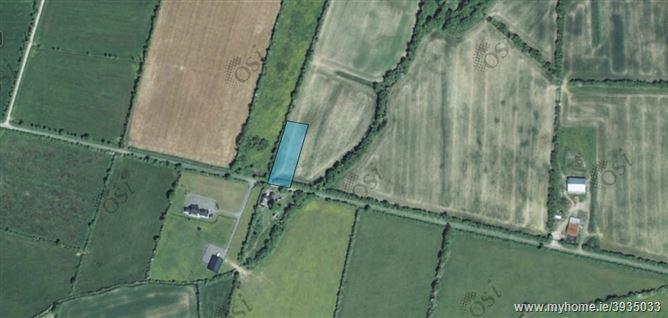 Main image for Higginstown, Slane, Meath