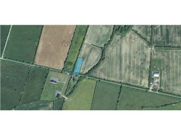 Main image of Higginstown, Slane, Meath