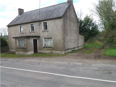 Photo of Knocknagoun, Rylane, Cork