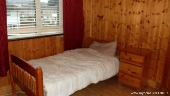 Photo of bray clean modern single room, Bray, Co. Wicklow