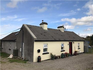 Photo of Kyle, Cloughjordan, Tipperary