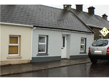 Photo of 12 Sarsfield St, Abbeyside, Dungarvan, Co Waterford, X35V093