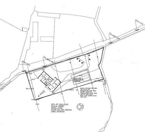Main image for Milltown, Piltown, Co. Kilkenny