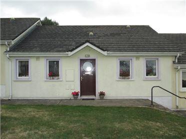 Photo of 83 Riverchapel View, Riverchapel, Gorey, Wexford