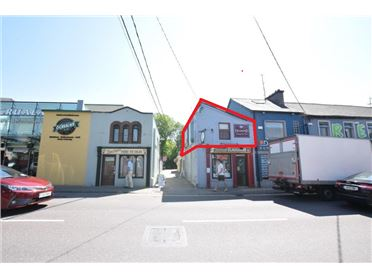 Main image of Main Street, Carrigaline, Cork