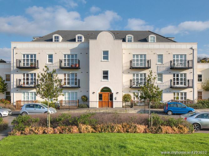 Main image for 41 Greenview, Seabrook Manor, Portmarnock,   County Dublin