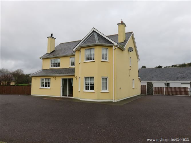 Main image for Nedineagh East, Dunmanway, West Cork