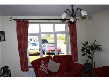Property image of 2 Gort Aoibhinn, Cork Hill, Youghal, Cork