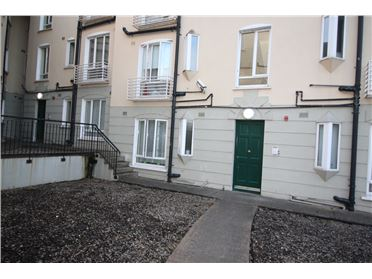 Main image of Apt. 16 Cooldriona Court, Swords, County Dublin
