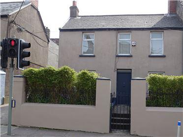 Photo of 47 Ballyhooley Road, St Lukes, Cork