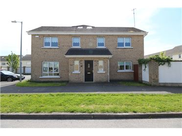 Photo of 9 Lapwing Court, Aston Village, Drogheda, Louth