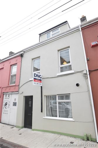 Main image for 78 Douglas Street, Cork City, Cork