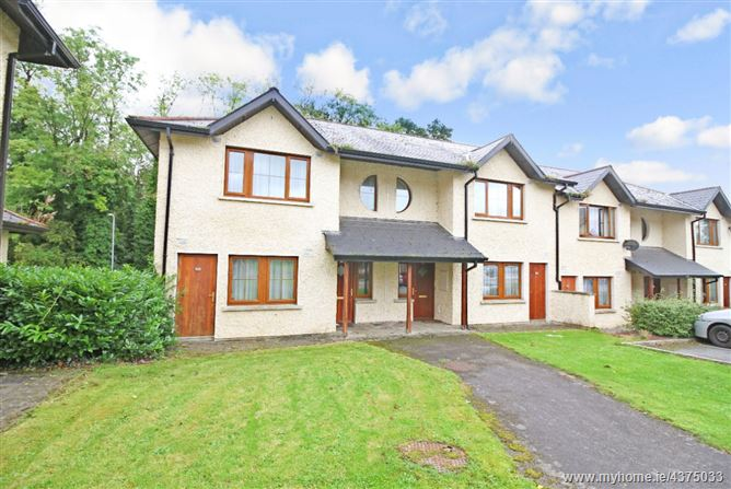Image for 339 Ballykisteen Holiday Lodges, TY48084F, Co. Tipperary